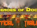 Heroes of Doom