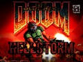 Doom Hellstorm (comming soon V2)