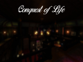 Conquest of Life