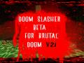 DOOM Slasher [Closed!]
