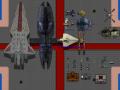 [Clone Wars Mod] by LemonSqueezy