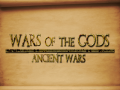 Wars of the Gods - Ancient Wars