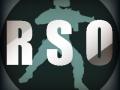 Ravenshield Shader Overhaul (Crosire Reshade)
