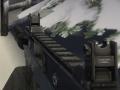 Ravenshield Shader Overhaul (Crosire Reshade) mod - Mod DB
