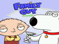 Stewie Griffin Mod Doom