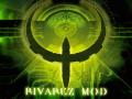 Quake 4: Rivarez Mod