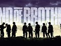 Call of Duty 2: Band of Brothers