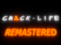 Crack-Life Remastered (Black Mesa mod)