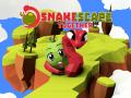 SnakEscape: Together