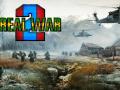Bf2 Real War 3.0
