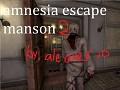 Escape Manson 2