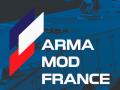 Arma Mod France