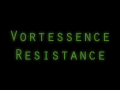 Vortessence Resistance