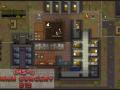 [MS-I] Brain surgery B19