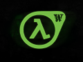 Half-Life: WAR