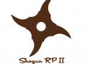 Shogun RP 2 (SRP2)