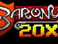 Barony 20XX