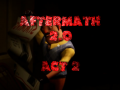 Aftermath ACT2 (Closed beta)