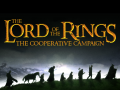 Battle for Middle-Earth Cooperative Campaign