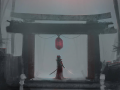 Ultimate Shinobi Conquest