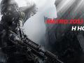 METRO 2033 H HOUR