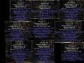 Diablo II Singleplayer Enhancement