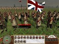 The 1600's mod BETA
