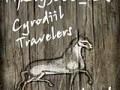 PipBoy3000_v2's Cyrodiil Travelers