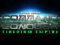 Star Wars: Command & Conquer - Tiberium Empire