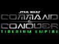 Star Wars: Command & Conquer - Tiberium Empire