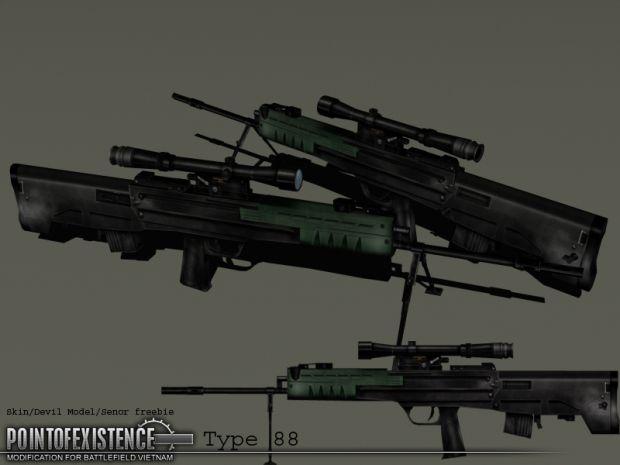 Type 88