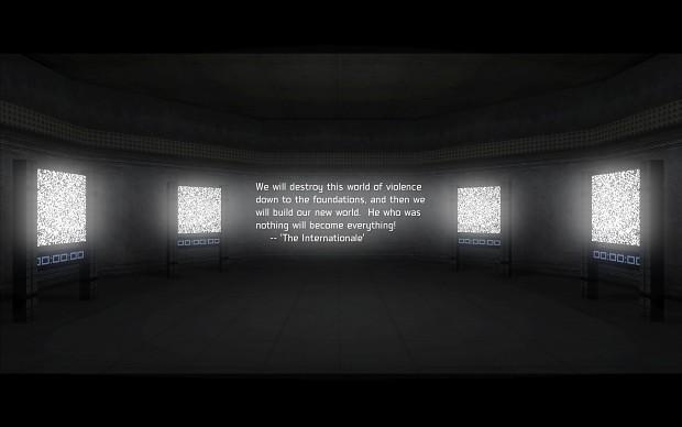 1st quote