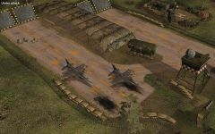 USA Airfield