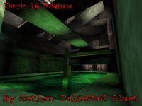 Deck 16 Redux SS4