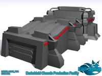 Render - Darkshield War Factory