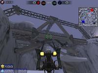 Exion screenshots