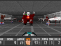 Operation: Todpfad (Wolfenstein 3D)