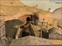 Official Karkar Screenshot #4