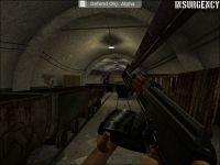 Official Karkar Screenshot #5