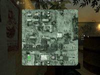 Overhead Map (Ins_Haditha)