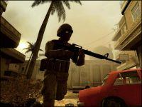Insurgency Media Update - Beta 3 Sneak Peek