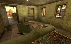 Insurgency - Ins_Karam pictures