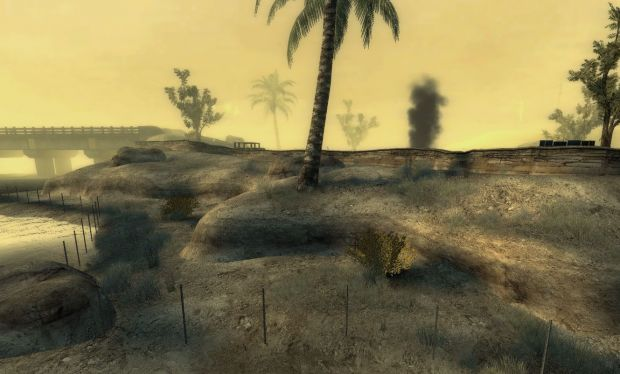 ins_buhriz - new map for INS Beta 2.1