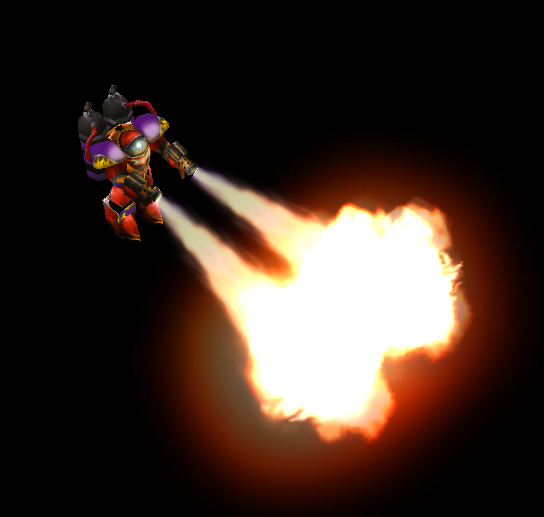 starcraft 2 sabre mod download