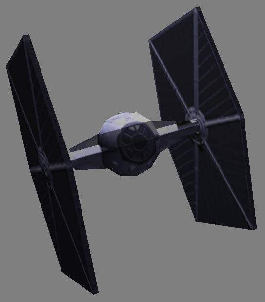 tie fighter image wars imperial assault mod for c