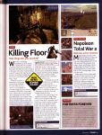 KF in PC Gamer (low qual scan)