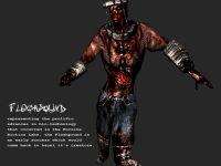 FleshPound v2.0