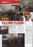 PCZone Scan