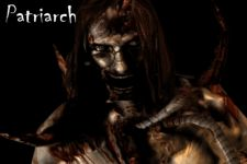 Patriarch gameplay video Stills