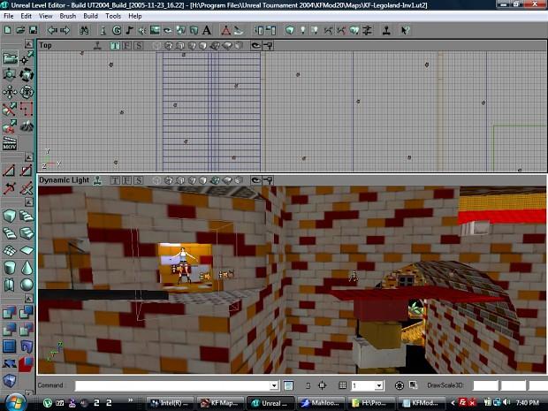 KF-Legoland-Inv1